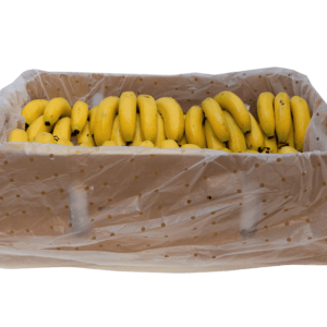 Carton Liners - Natural