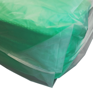 Mattress Boot Bags